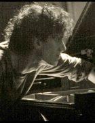 Julien Tortora