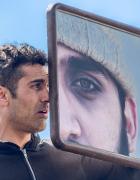 Ardestop (Naïm Abdelhakmi)