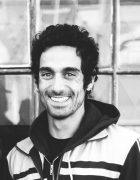 Mehdi Abdelhakmi